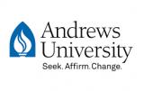 andrews-logo1.png